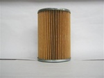 Daihatsu S81P Air Filter