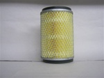 Daihatsu S83P/S110P/S210P Air Filter