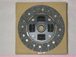 Clutch Disc for Daihatsu S110/210P