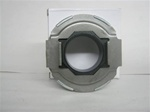 Throwout Bearing for Suzuki DB52T