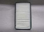 Suzuki DB52T Air Filter