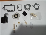 Carburetor Kit for Daihatsu S80LP/ S81P/ S83P