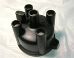 NEW-Distributor Cap for Subaru KS4