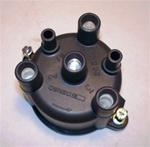 NEW-Distributor Cap (duel vent) for Daihatsu S110P
