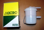Fuel Filter for Suzuki DB51T/ DD51T