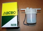 Fuel Filter for Honda HA4