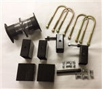 Lift Kit for Mitsubishi U62T