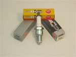 Spark Plugs Subaru KS4