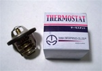 NEW-Thermostat for Suzuki DB52T