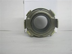 Throwout Bearing for Honda (HA4)