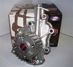 NEW-Water Pump for Suzuki DB51T/DB41T