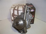 NEW-Water Pump for Suzuki DD51T