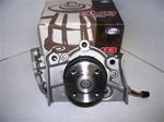 NEW-Water Pump for Daihatsu S110P