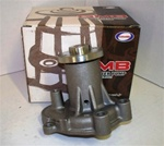 NEW-Water Pump for Mitsubishi U42T/U62T